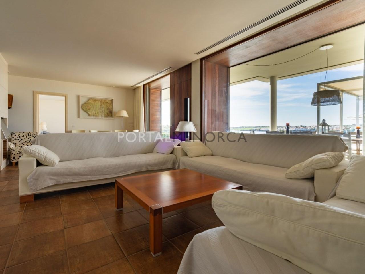 luxe-maison-vendre-acheter-menorca (2)