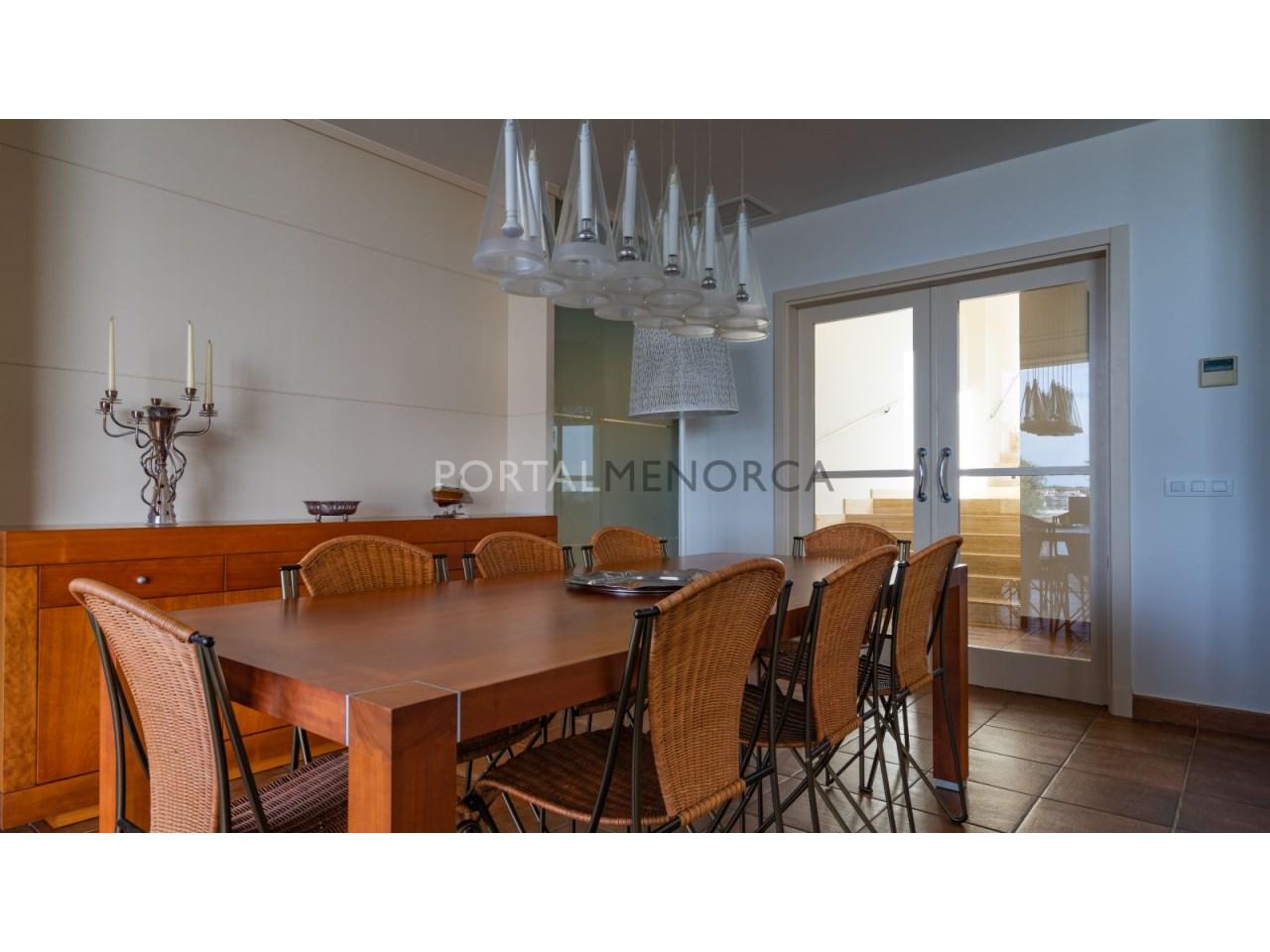 luxe-maison-vendre-acheter-menorca (5)