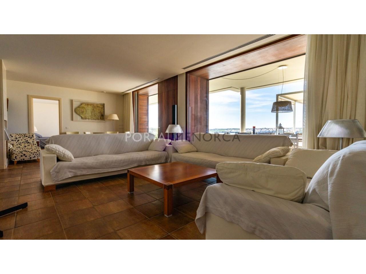 luxe-maison-vendre-acheter-menorca (4)