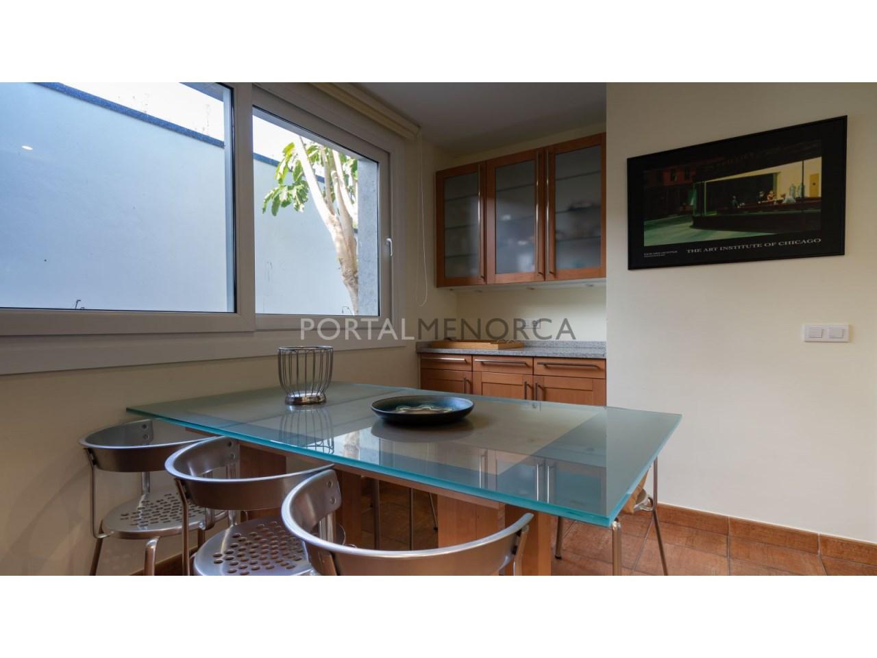 cala-llonga-front-line-house-villa-menroca (4)
