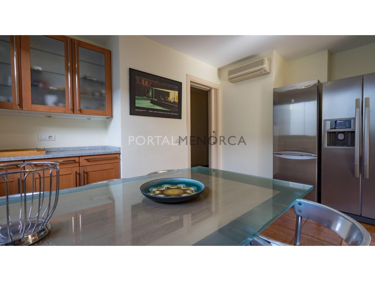 cala-llonga-front-line-house-villa-menroca (5)