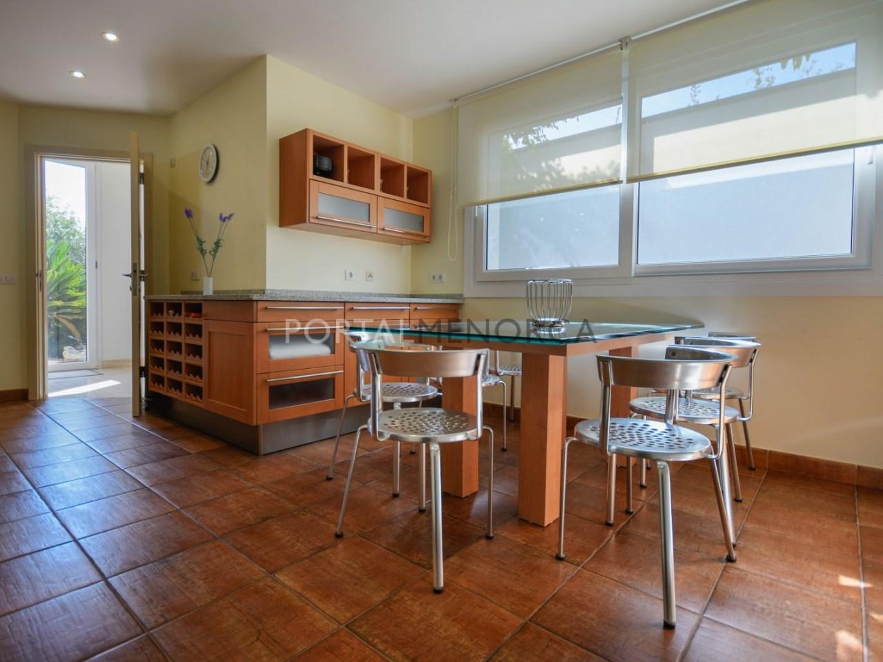 maison-cala-llonga-menorca-acheter (4)