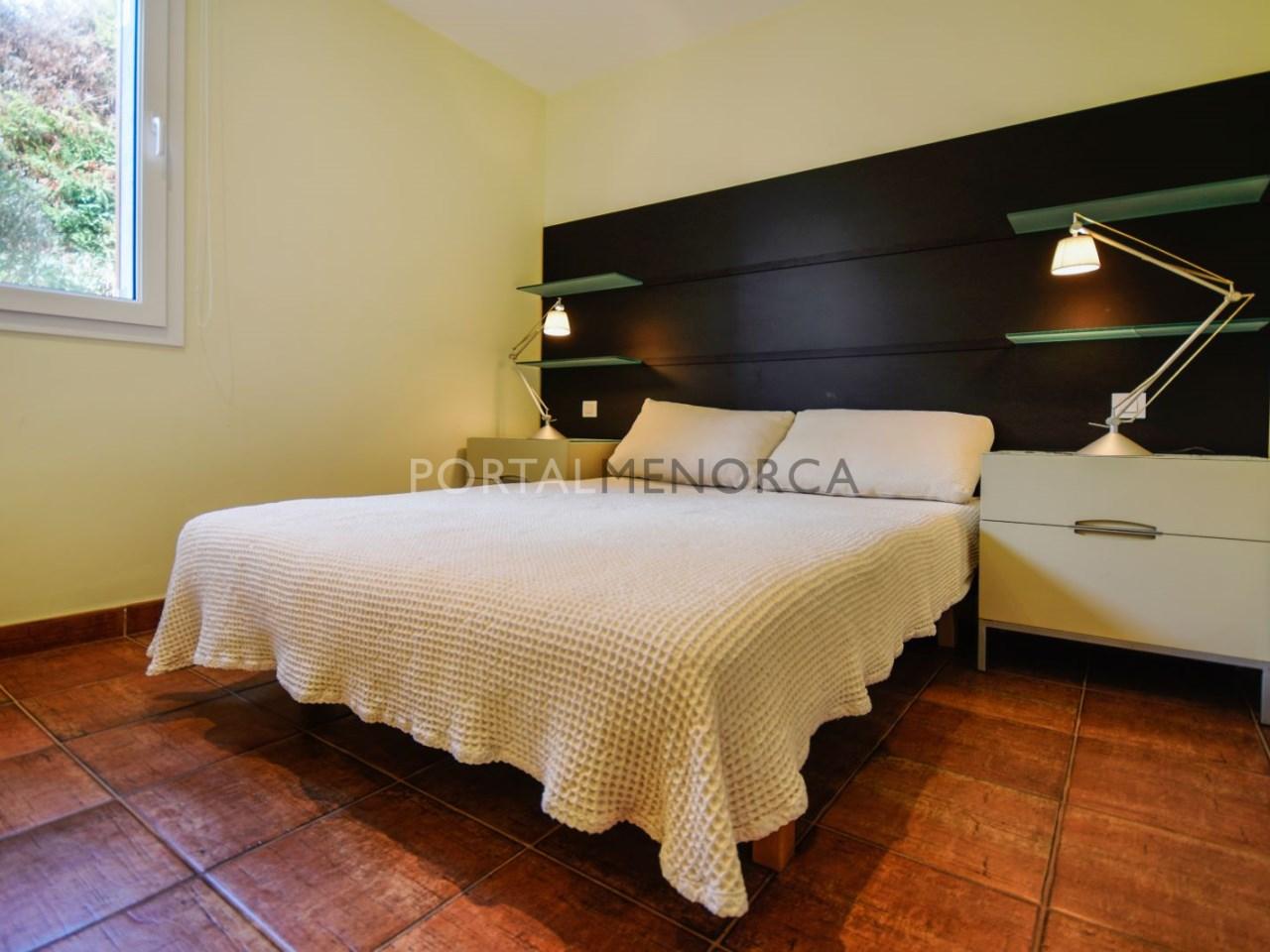 maison-cala-llonga-menorca-acheter (5)