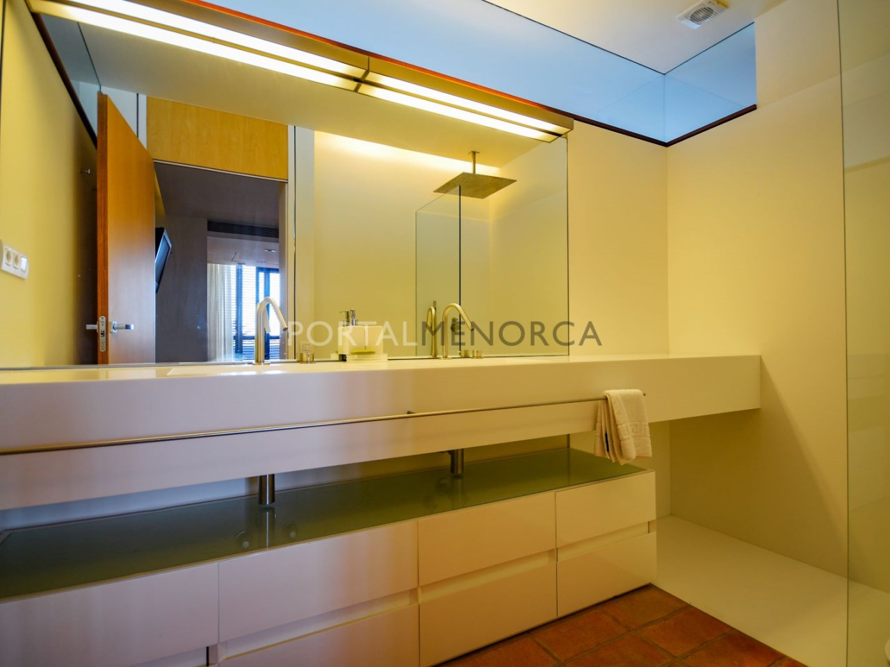 maison-cala-llonga-menorca-acheter (7)