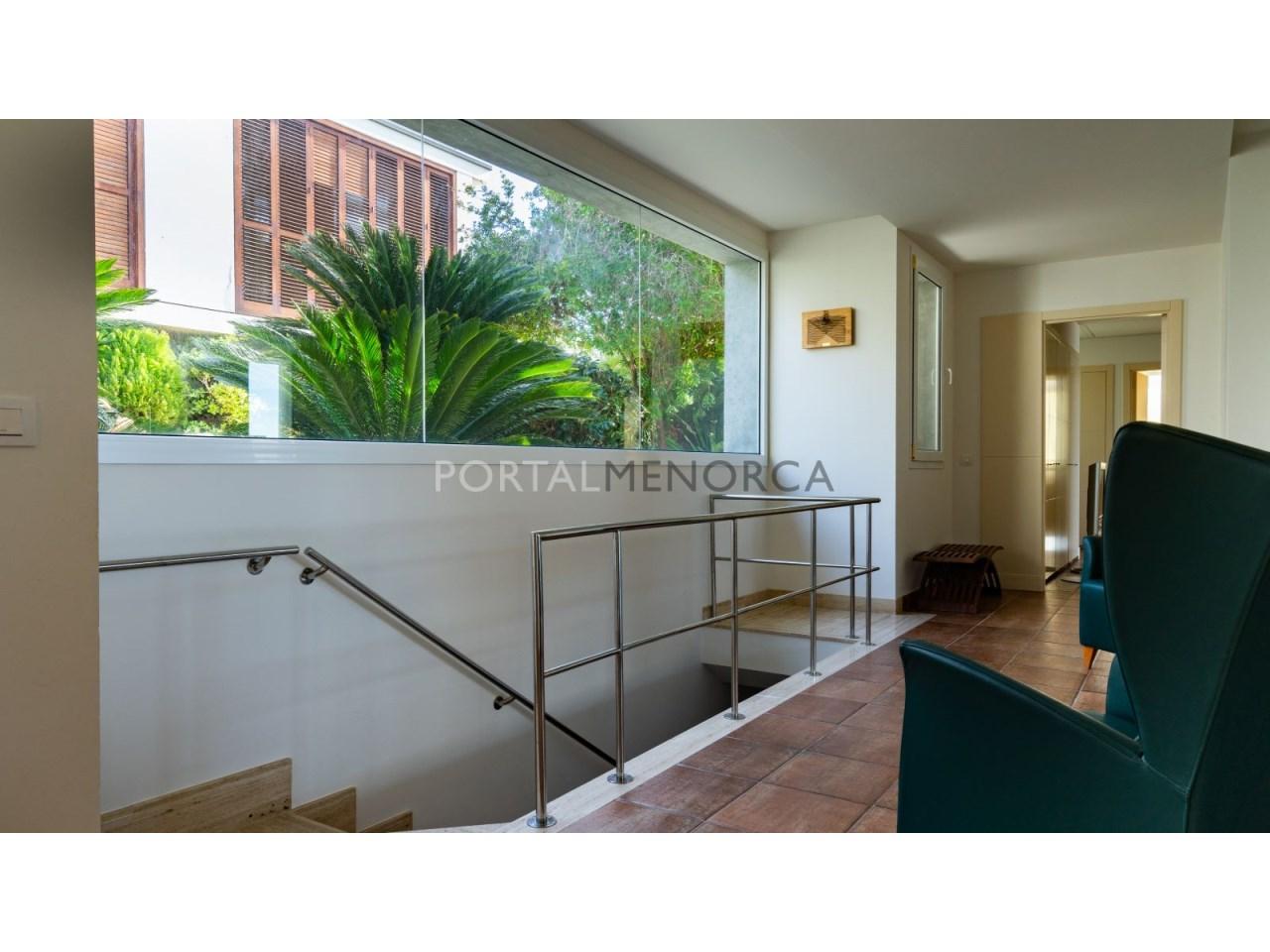 acheter-maison-port-mahon-menorca-minorque (5)