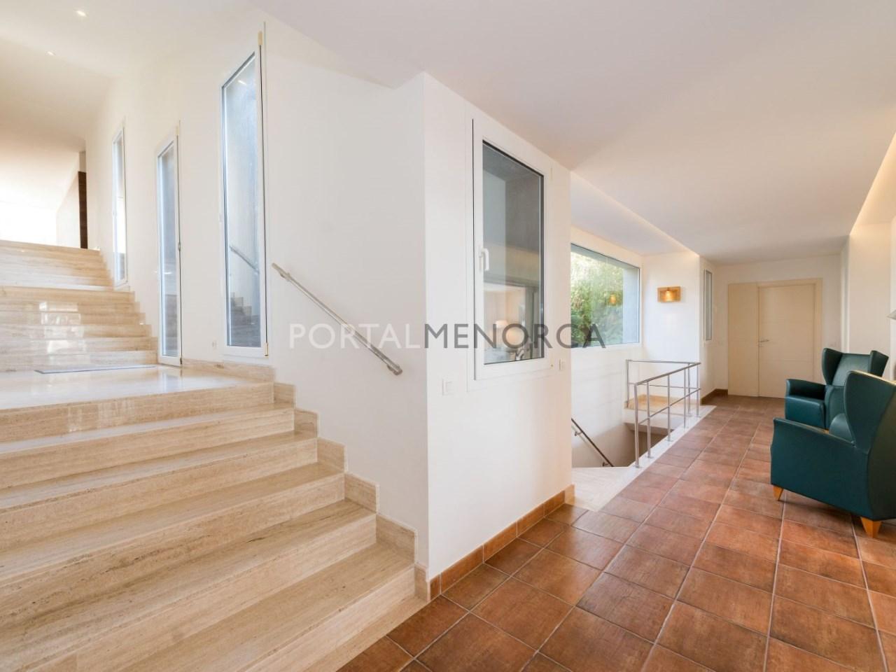 acheter-maison-luxe-menorca (11)
