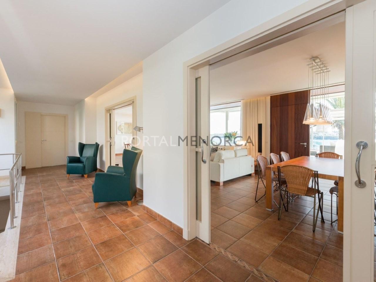 acheter-maison-luxe-menorca (10)