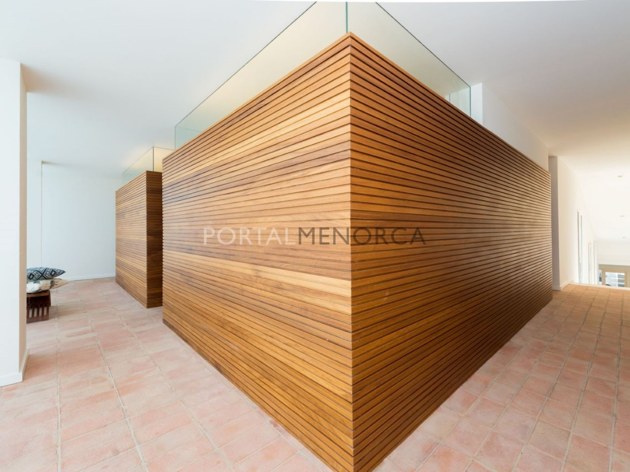 maison-luxe-cala-llonga-menorca (6)