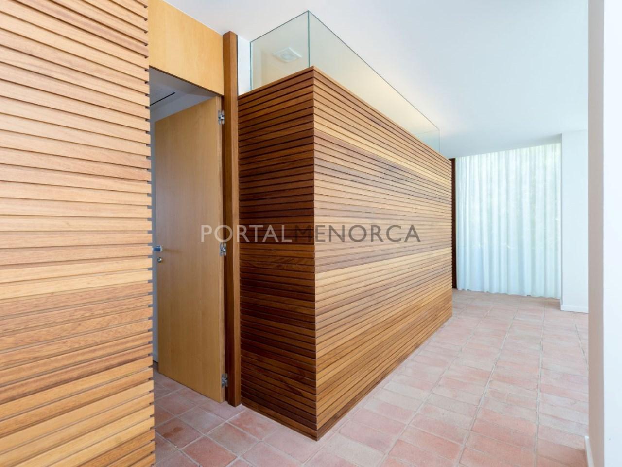 maison-luxe-cala-llonga-menorca (5)