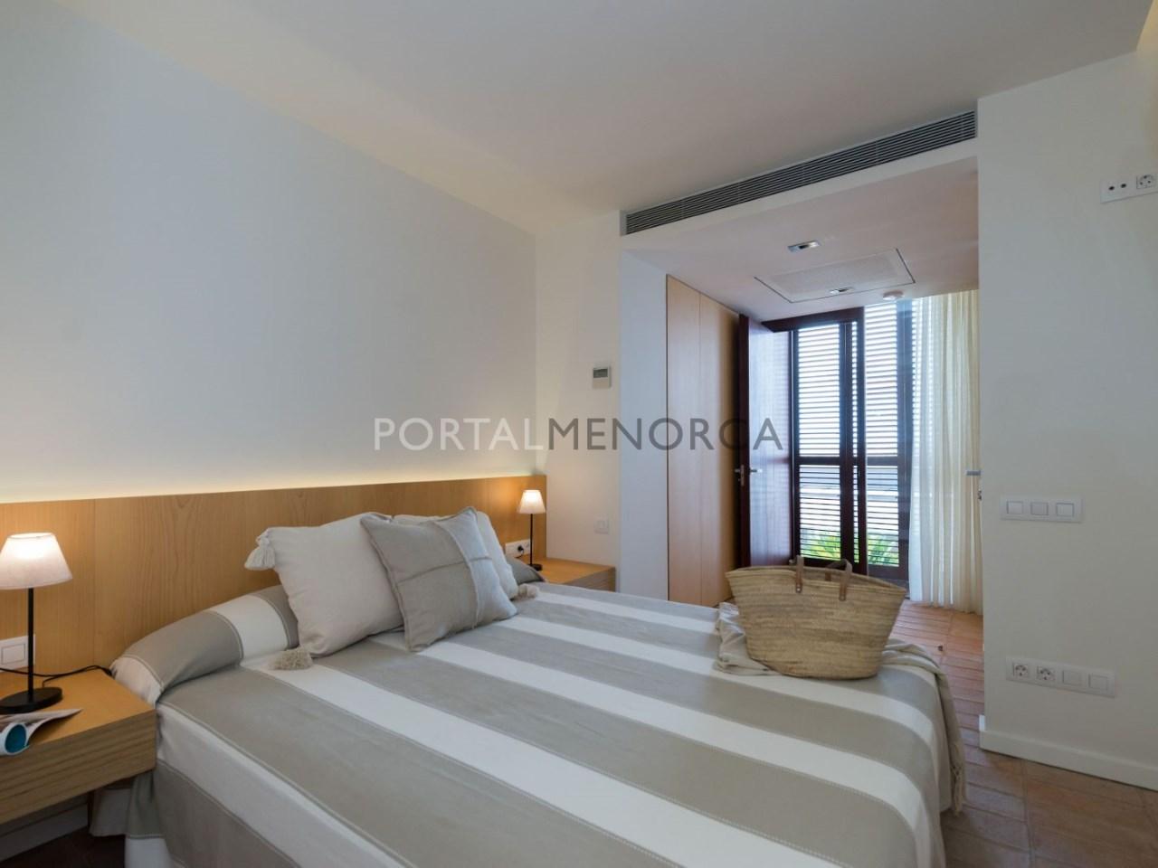 maison-luxe-cala-llonga-menorca (10)