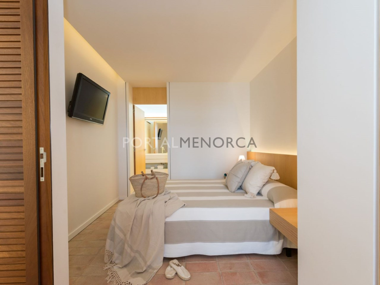 maison-luxe-cala-llonga-menorca (8)