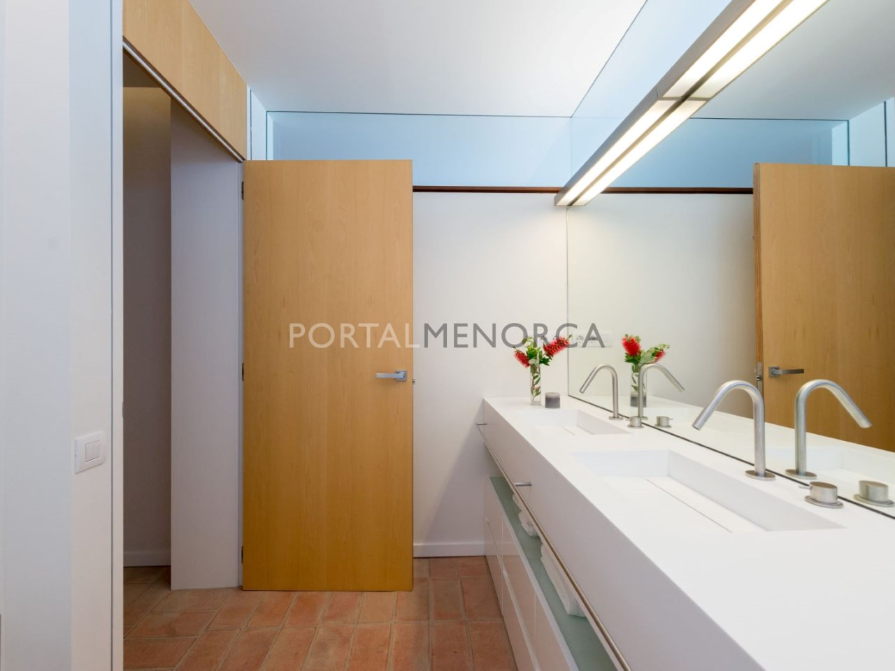 maison-luxe-cala-llonga-menorca (9)