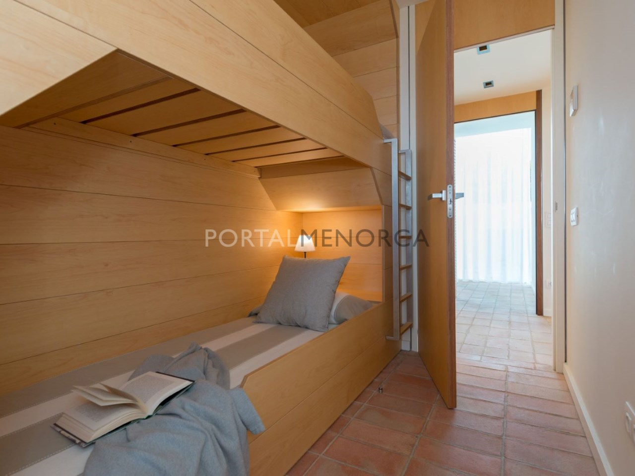 maison-luxe-cala-llonga-menorca (12)