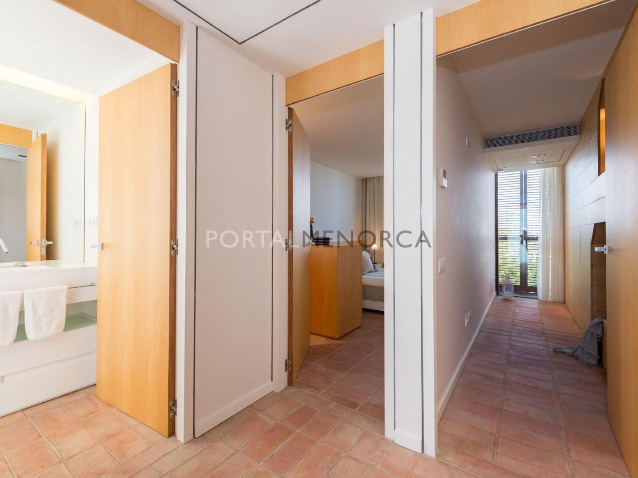 maison-luxe-cala-llonga-menorca (2)