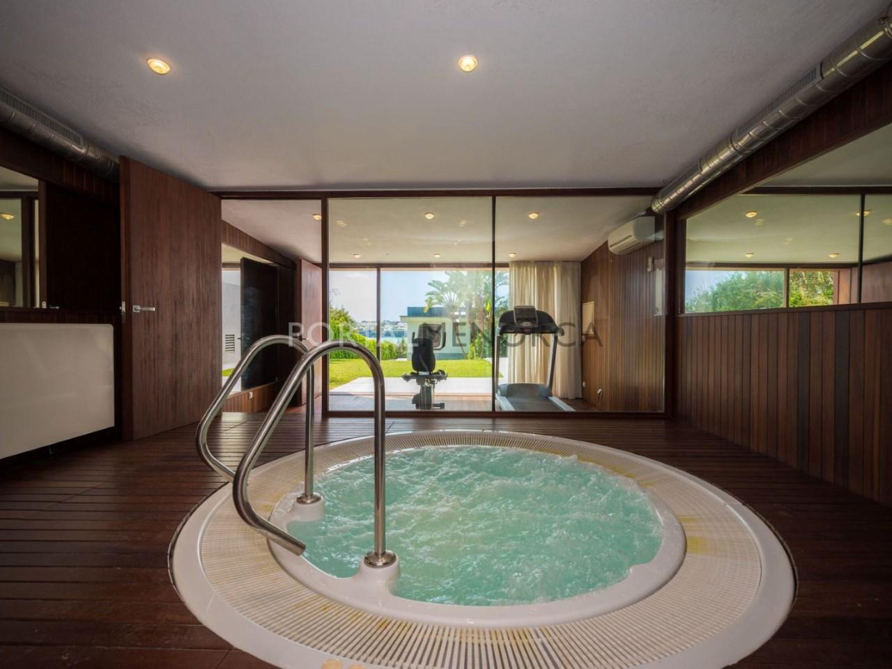 luxury-house-cala-llonga-menorca (9)