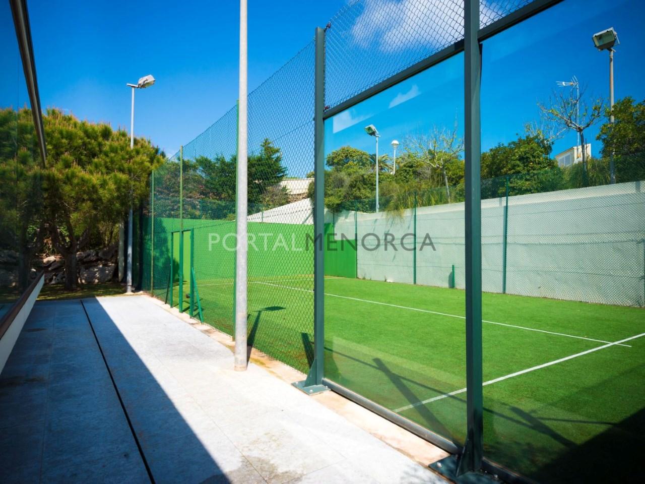 luxury-house-cala-llonga-menorca (4)
