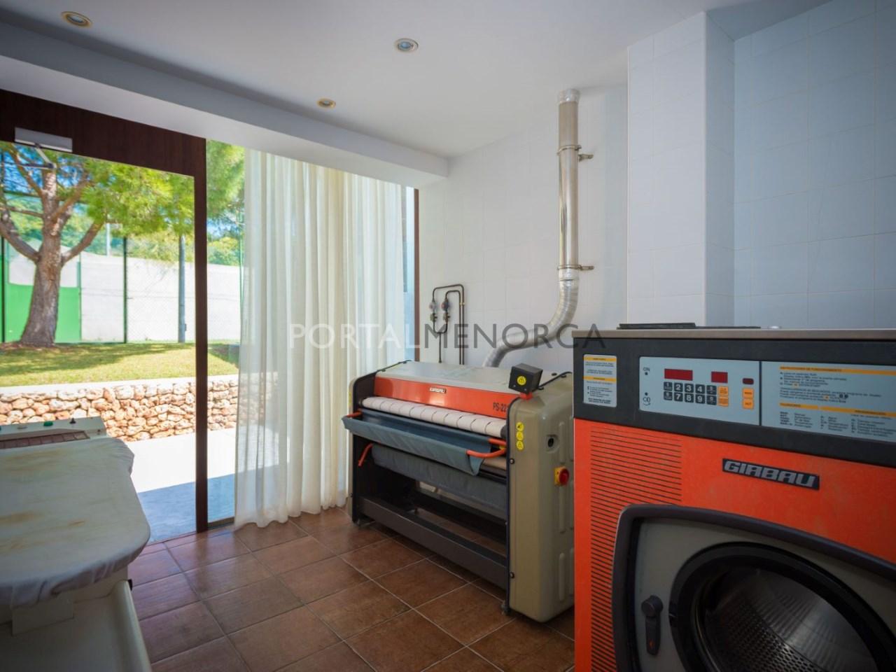 luxury-house-cala-llonga-menorca (11)