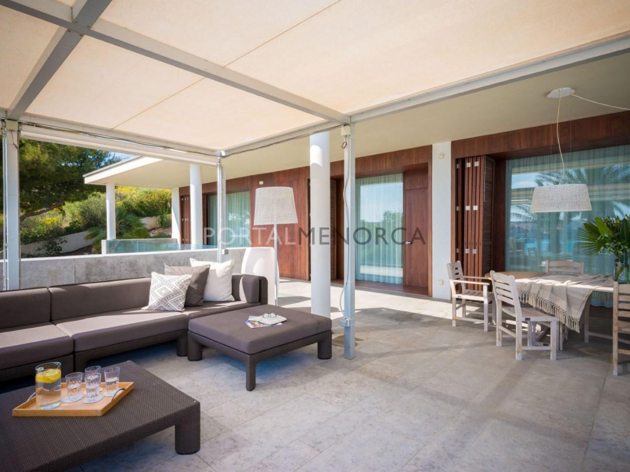 acheter-maison-luxe-menorca (3)