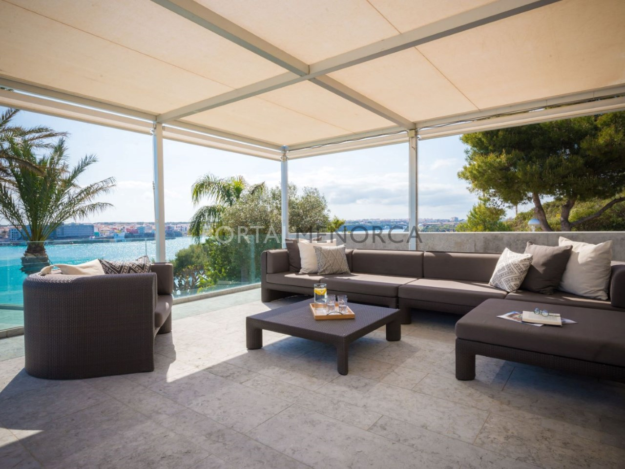 acheter-maison-luxe-menorca (2)