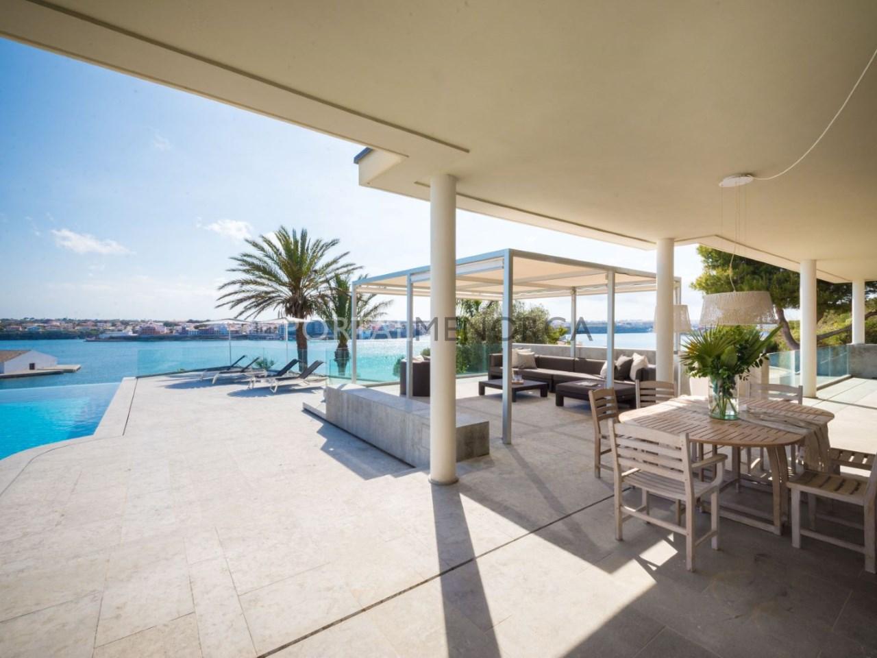 acheter-maison-luxe-menorca (5)