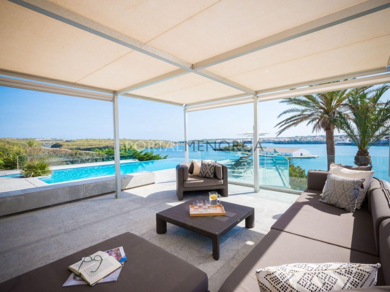 acheter-maison-luxe-menorca (4)