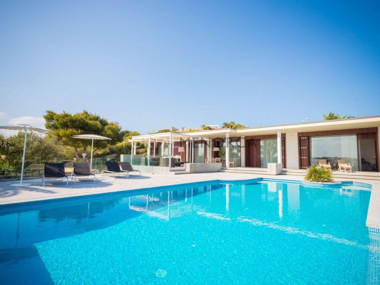 acheter-maison-luxe-menorca (6)