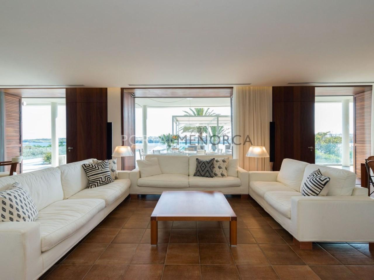 acheter-maison-luxe-menorca (7)