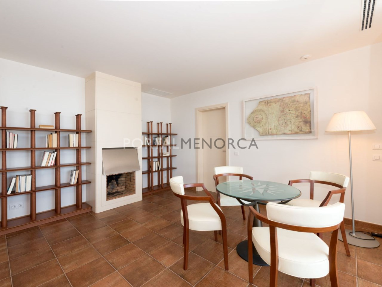 acheter-maison-luxe-menorca (8)