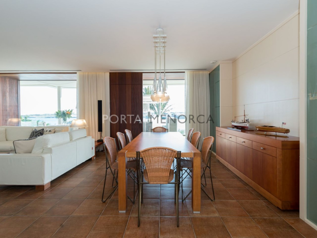 acheter-maison-luxe-menorca (9)