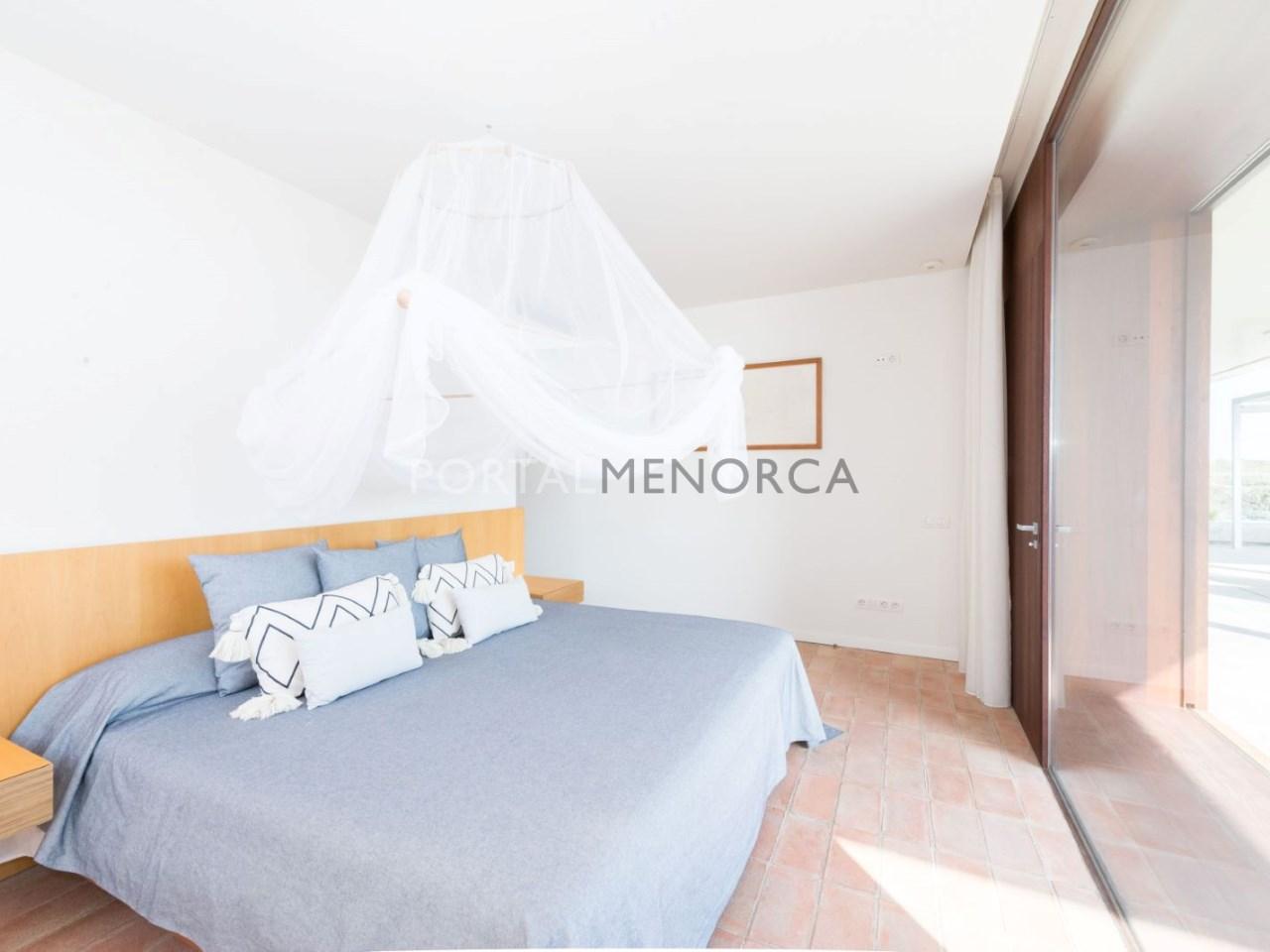 casa-venta-lujo-puerto-mahon-menorca (1)