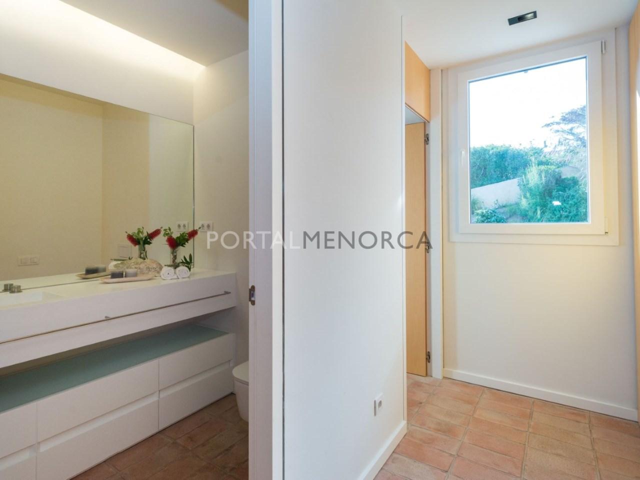 casa-venta-lujo-puerto-mahon-menorca (3)