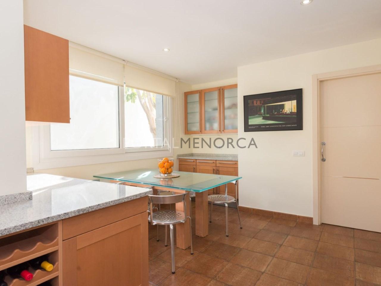 casa-venta-lujo-puerto-mahon-menorca (6)
