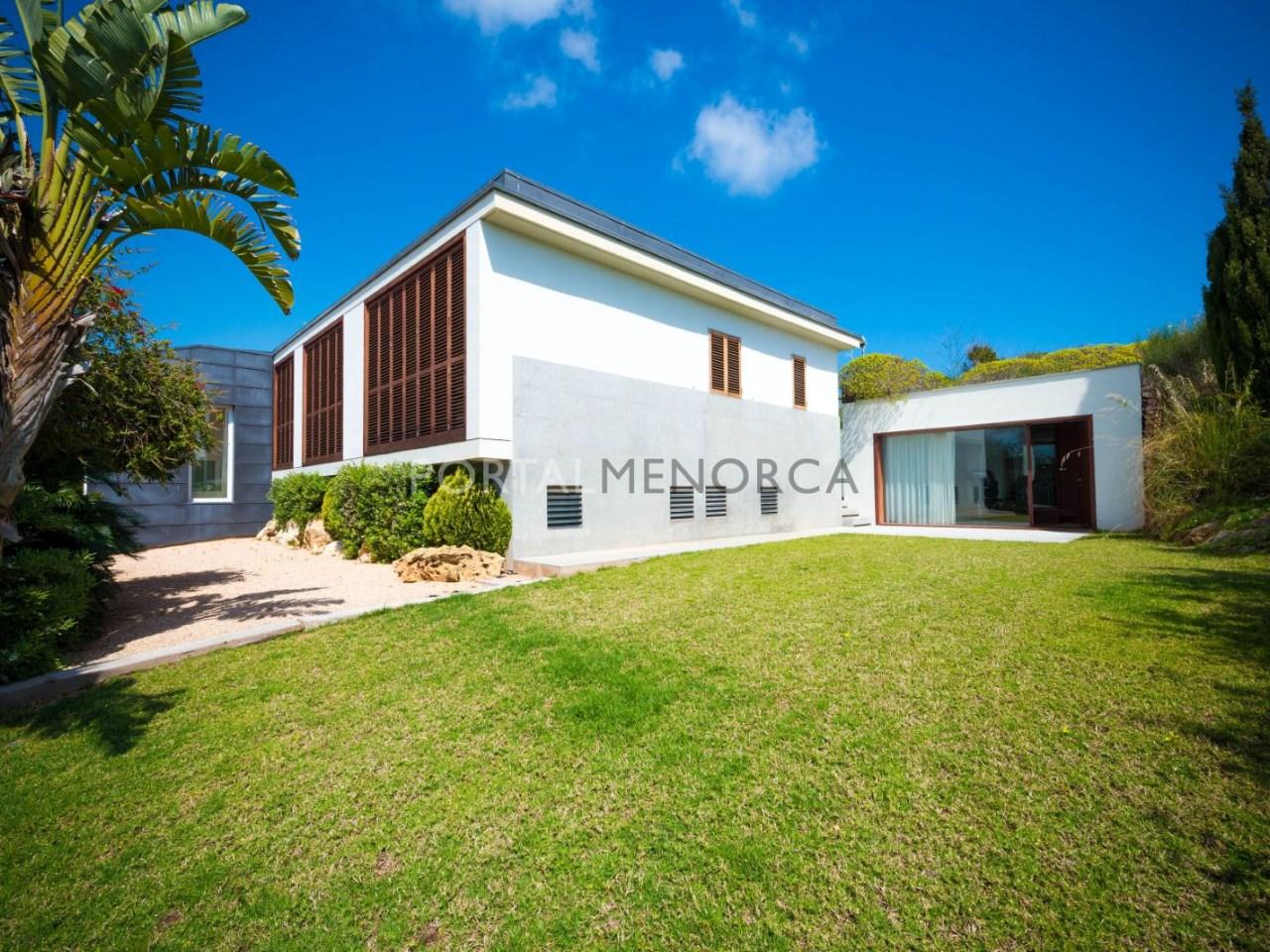 luxury-house-cala-llonga-menorca (1)