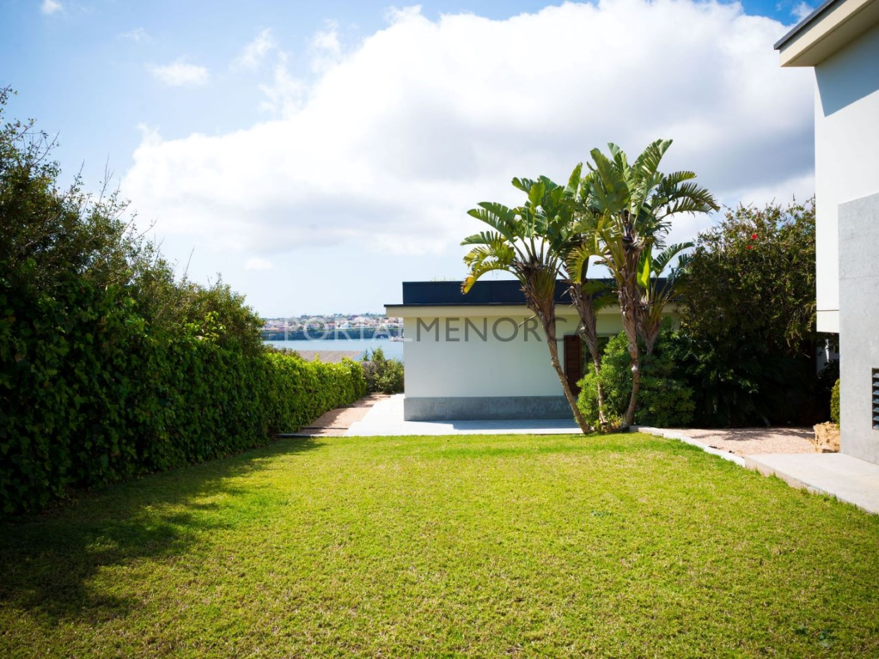 luxury-house-cala-llonga-menorca (3)