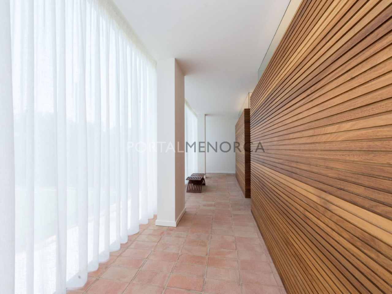 maison-luxe-cala-llonga-menorca (7)
