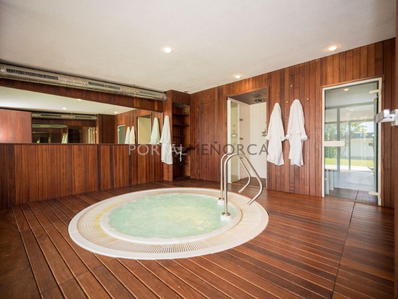 luxury-house-cala-llonga-menorca (8)