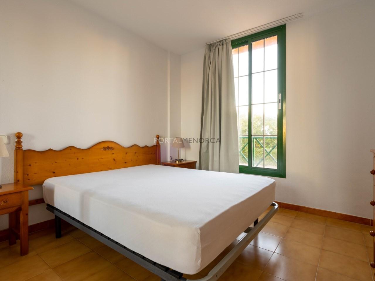 acheter maison es castell menorca (1)