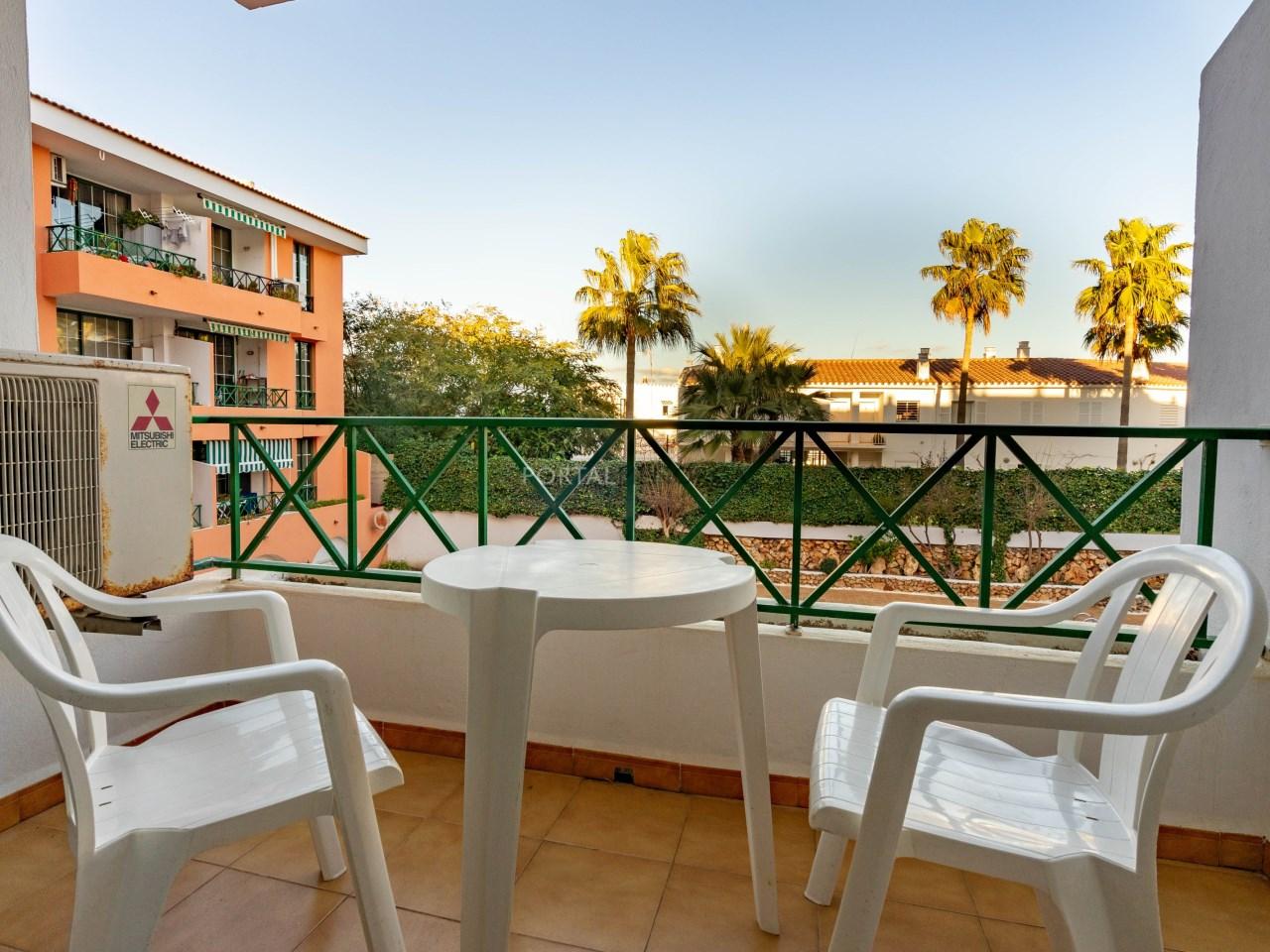 apartamento Es Castell Menorca (4)