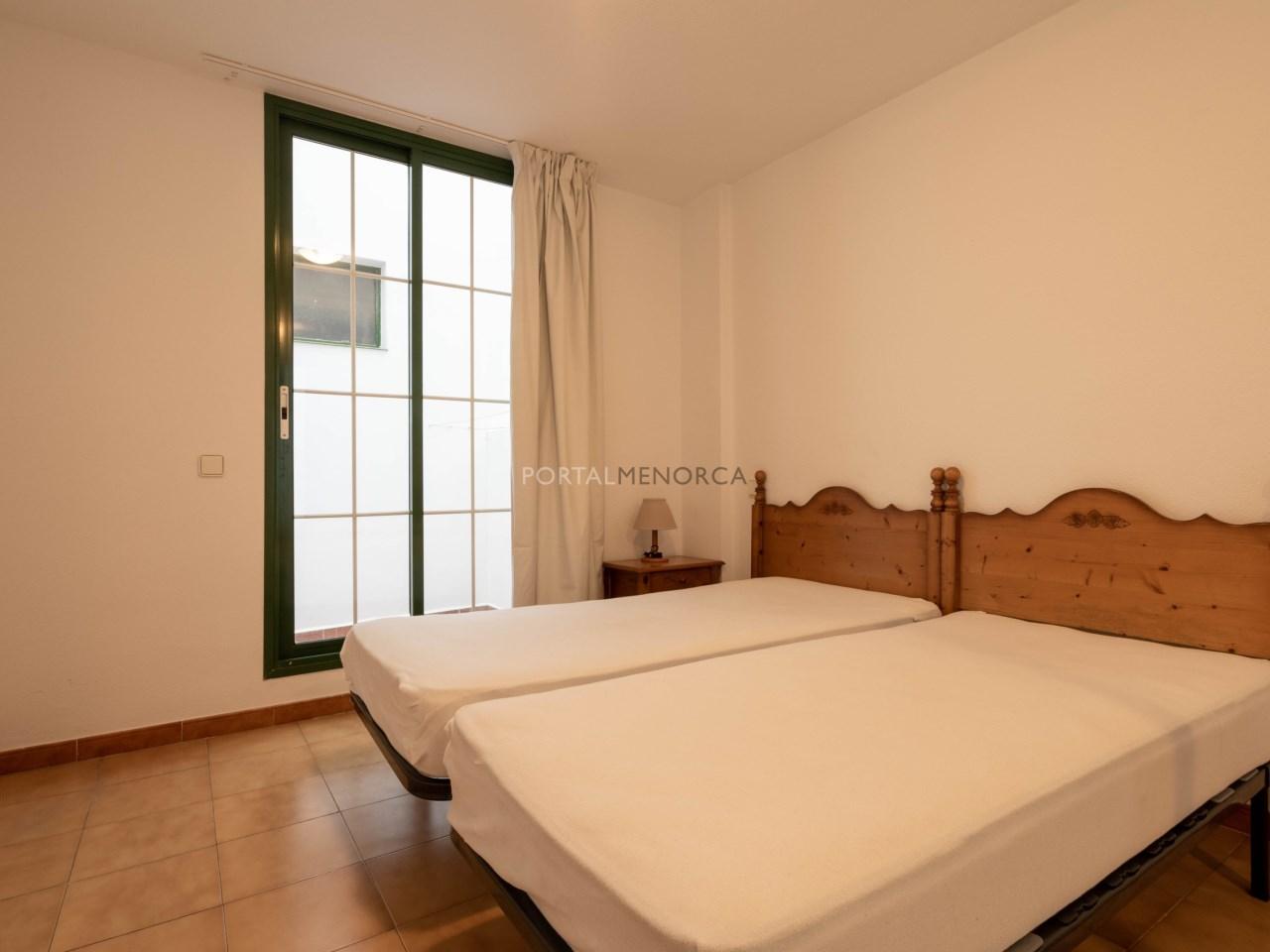 comprar apartamento Es Castell Menorca (1)