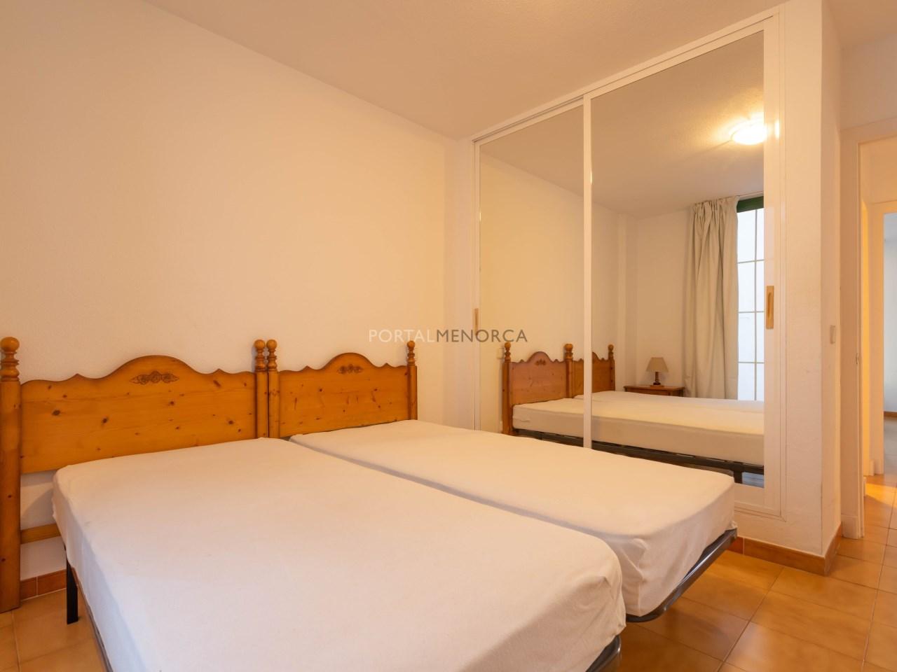 comprar apartamento Es Castell Menorca (2)