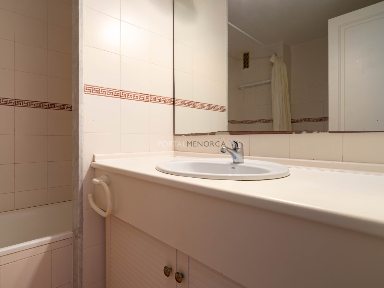 comprar apartamento Es Castell Menorca (4)