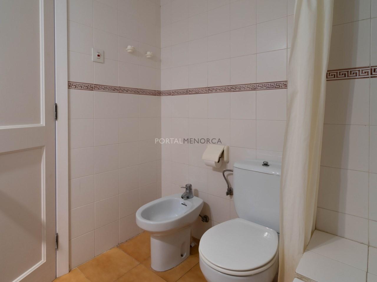 comprar apartamento Es Castell Menorca (5)