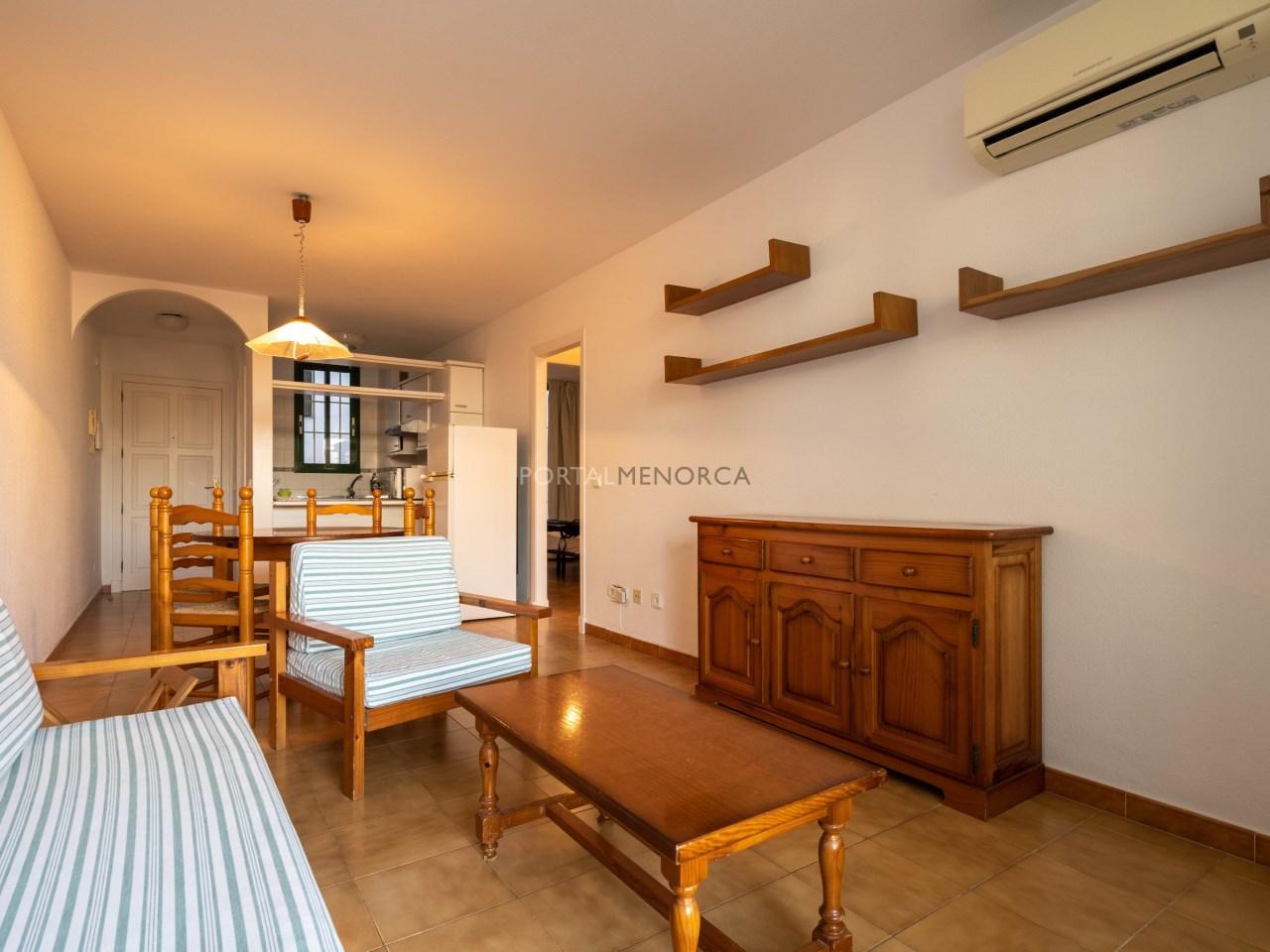 venta apartamento villa carlos (1)