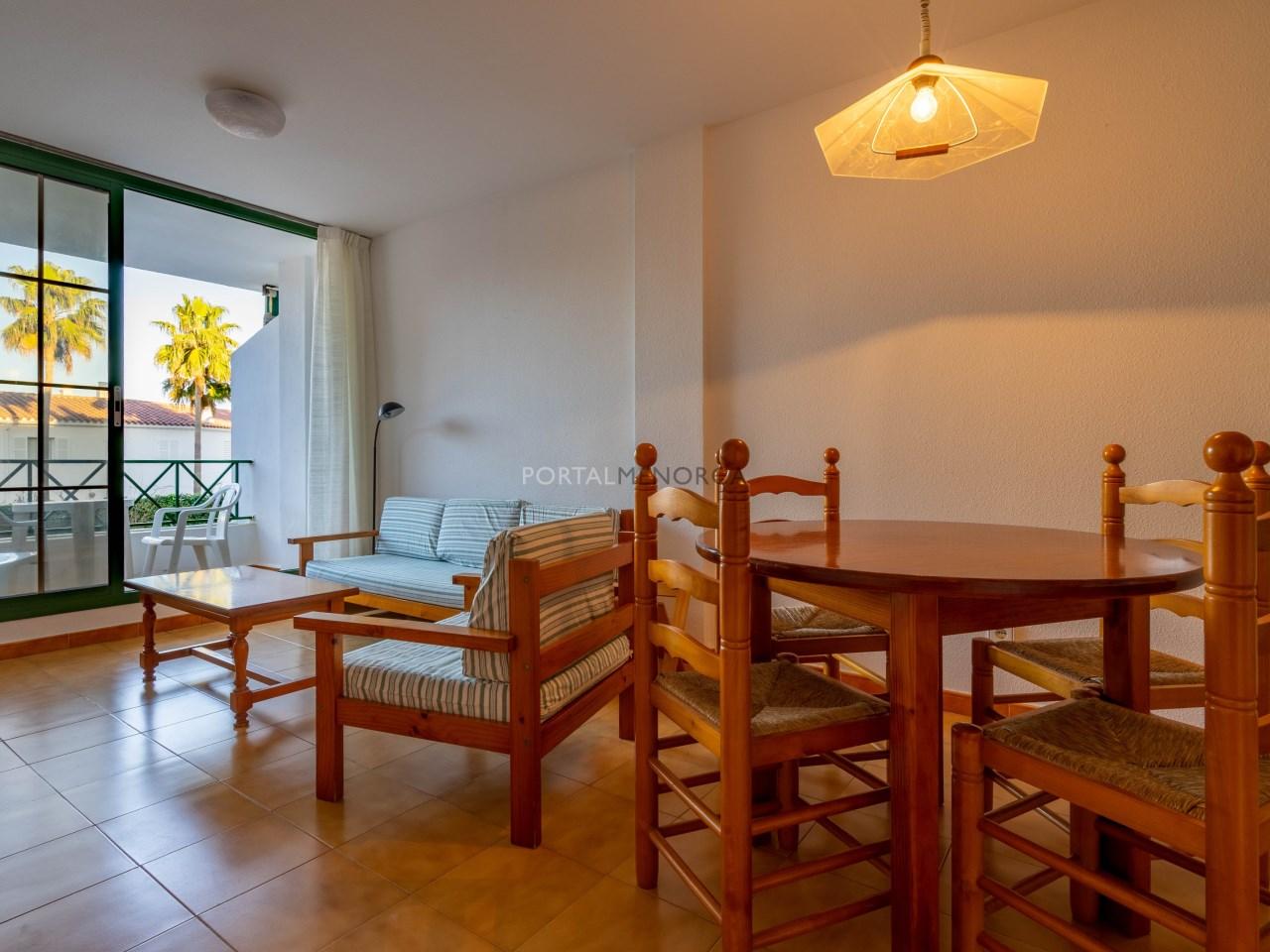 venta apartamento villa carlos (2)