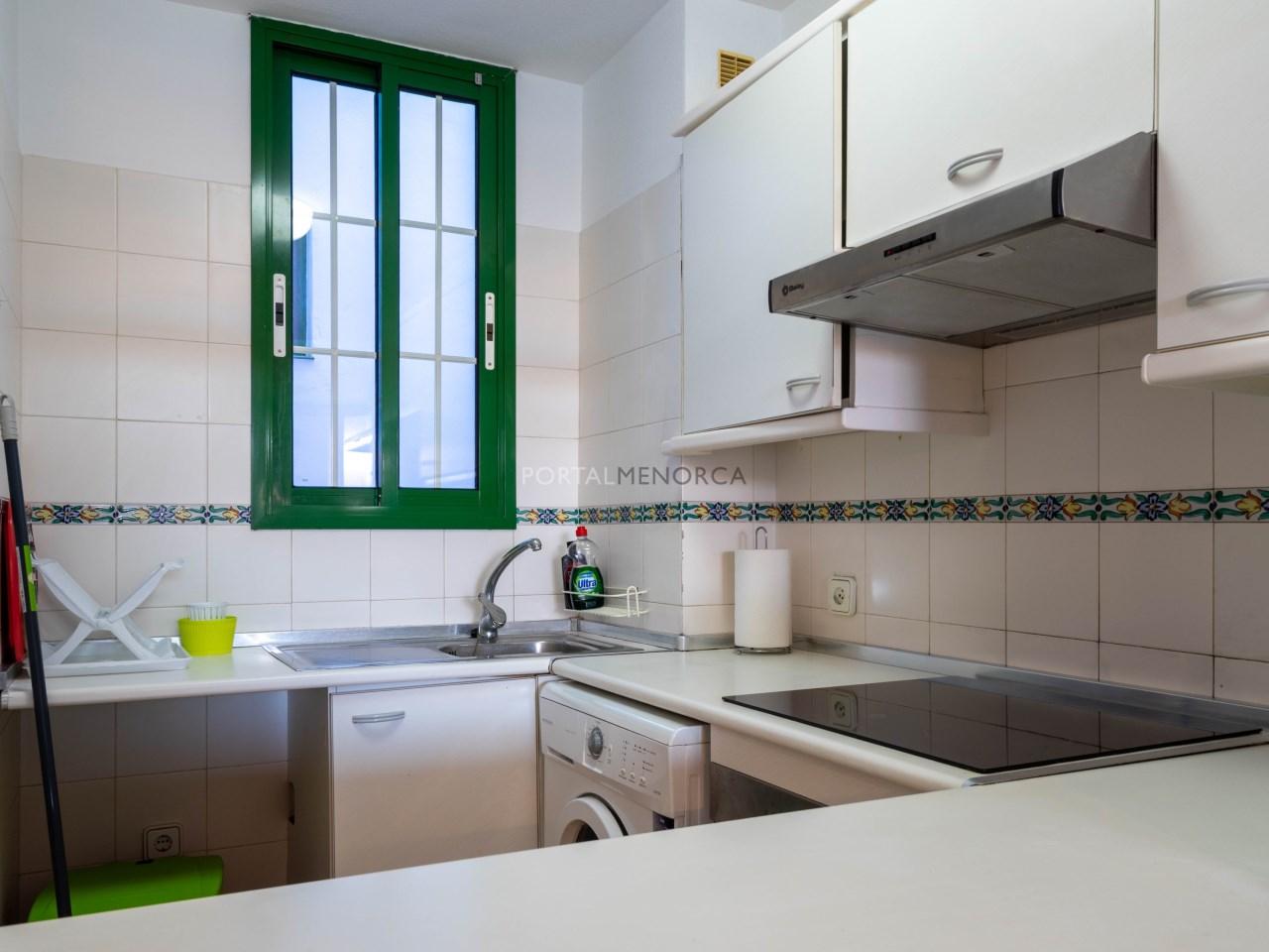 venta apartamento villa carlos (3)