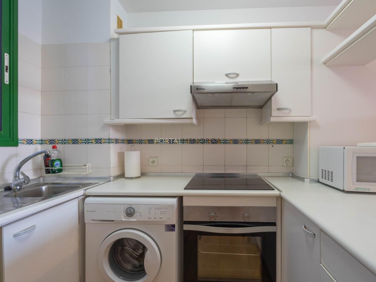 venta apartamento villa carlos (4)