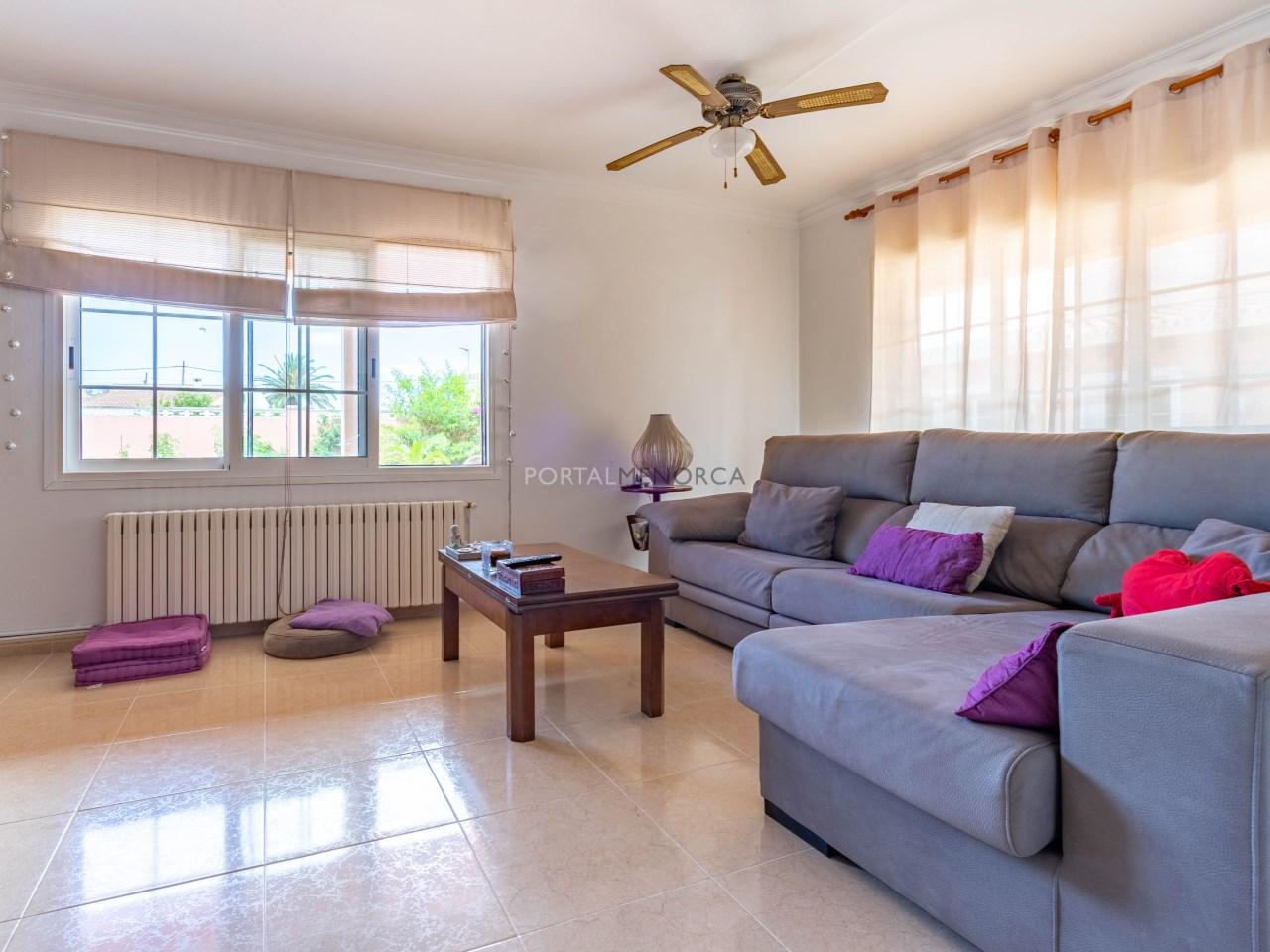 buy villa menorca (1)