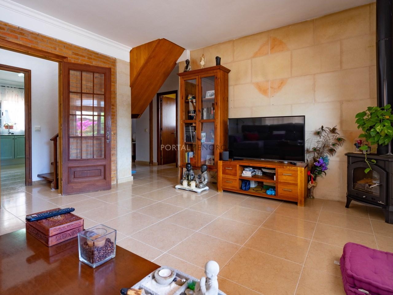 buy villa menorca (3)