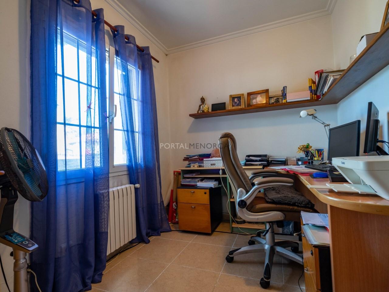 buy villa menorca (6)