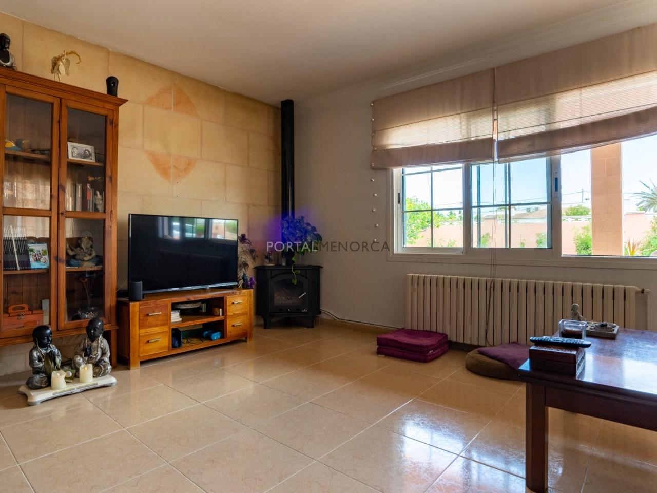 buy villa menorca (2)
